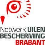 Netwerk Uilenbescherming_Logo S
